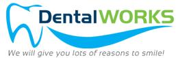 Dental Works